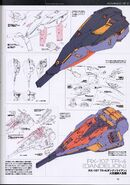 RX-107 TR-4 2