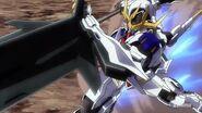 ASW-G-08 Gundam Barbatos Lupus Rex (Divers Battlogue 01) 04
