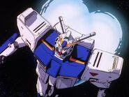 All That Gundam (10th anniversary) 27