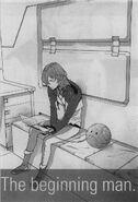 Gundam003capa