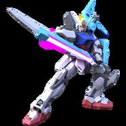 Img ms strike gundam sword