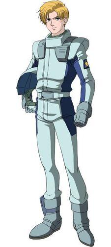Riddhe Super Robot Wars X-Ω.jpg