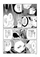 Turn A Gundam v5 I05 200