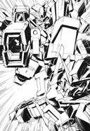 Gundam 00 Novel RAW V3 047
