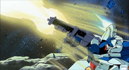 ReGZ Beam Rifle