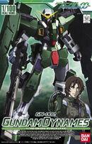 1-100-Gundam-Dynames.jpeg