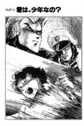 Gundam Zeta Novel RAW v1 041
