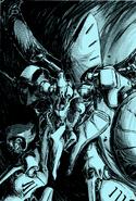 Gundam Zeta Novel RAW v5 017