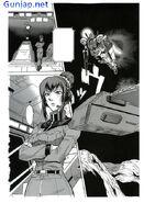 Liang Mao comic318