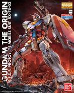 MG-GundamOrigin