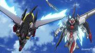 ZGMF-X88S Gaia Gundam (GBD Ep 08) 01