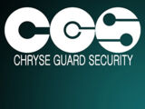 Chryse Guard Security