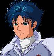 Character Profile Seabook Arno