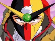 G-Gundam-OP2-Schwarz-Bruder