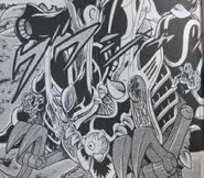 Gundam Boy 16