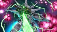 Gundam Online Providence