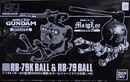 PBandai-Ball.jpg