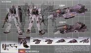 GFFMC G3-GArmor p02 back