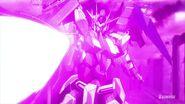 GN-0000DVR Gundam 00 Diver (Ep 03) 04