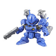 Kampfer Next SP