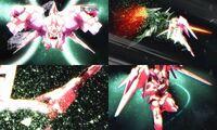 Mobile-suit-gundam-00-second-season-10