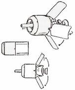 Msn-03-funnel