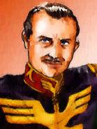 Portrait Elliot Rem Color