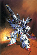 Fazz-armor