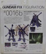 GFF 0016b CrossboneGundamX2 box-back
