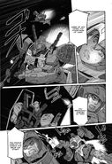 Gundam Moon Chapter 2 page 13