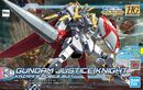 HGBDR Gundam Justice Knight.jpg