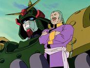 MFGG-Kowloon-Gundam-with-Master-Asia
