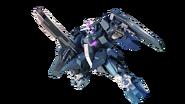 SD-GGCR GN-XIV Commander