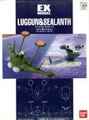 EX-Luggun-Sealanth.jpg