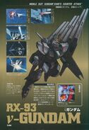 Gundam the Battle Master Perfect Guide 100