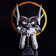 II Neo Zeong (Narrative Ver.) (Gunpla) (With Sturm Booster And Psyco Shard)