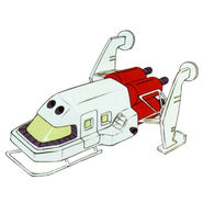 Spacelaunch-eff