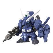 Gundam Mk-V Next RC
