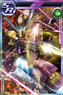 Ms14fs p05 GundamConquest
