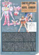 Novel Gundam (Nobel Gundam)