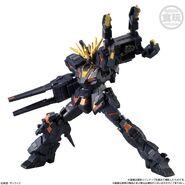 Unicorn Gundam 02 Banshee (Gunpla) 01