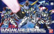 BBSenshi-GundamAGE3