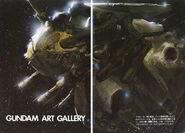 Gundam Zeta Novel RAW v5 003