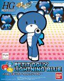 HG Petit'GGuy Lightning Blue.jpg
