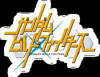 Logo gbf.png