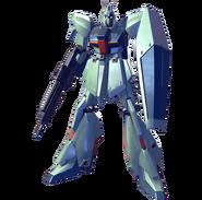 RGZ-91 Re-GZ (Gundam Versus)