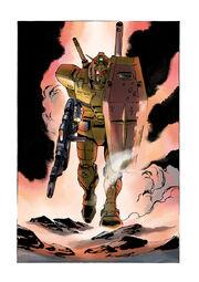 RX-78-01 Prototype Gundam MSGTO ch01 p46.jpg