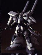 Amx-011s-shinmatsunaga