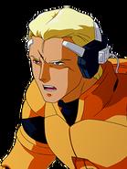 Char Aznable Game Avatar (16)