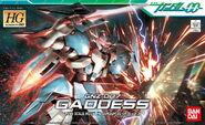 Hg00-gaddess